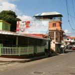 Sosua, Dominican Republic