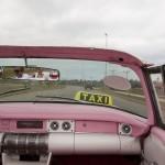 Varadero Taxi
