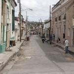 Matanzas street